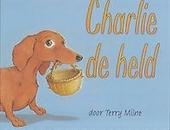 Charlie de held