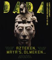 Azteken, Maya's, Olmeken ...