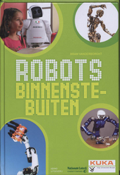 Robots binnenstebuiten