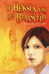 De heksen van het Blaasveld