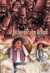 De herder van Arkadi
