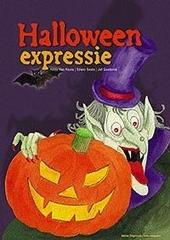 Halloween-expressie