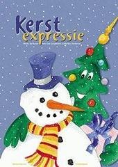Kerst-expressie