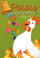 Paas-expressie