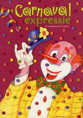 Carnaval expressie