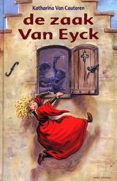 De zaak Van Eyck