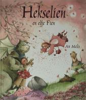 Hekselien en elfje Fien