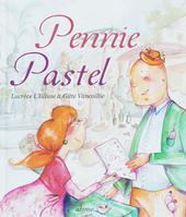 Pennie Pastel