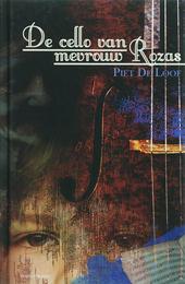 De cello van mevrouw Rozas