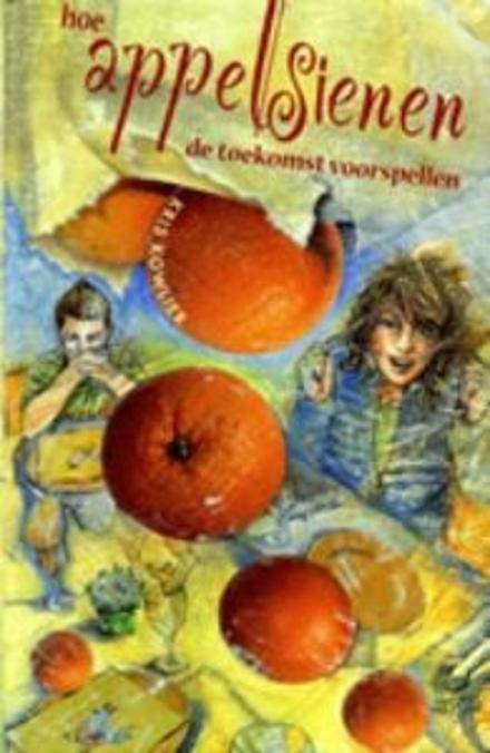 Hoe appelsienen de toekomst voorspellen