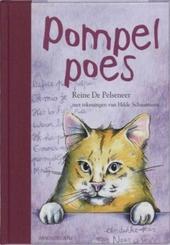 Pompelpoes