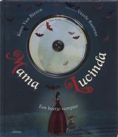 Mama Lucinda : een beetje vampier