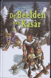 De beelden van Kasàr