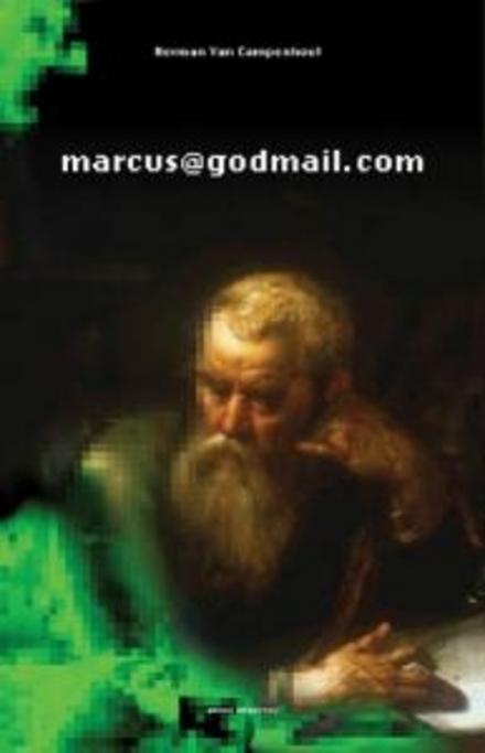 Marcus@godmail.com