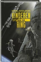 Kinderen van de Ring