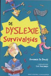 De dyslexie survivalgids