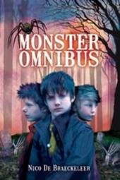 Monsteromnibus