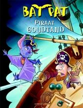 Piraat Goudtand
