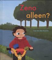 Zeno alleen?