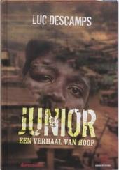 Junior : een verhaal van hoop