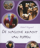 De magische kracht van poppen