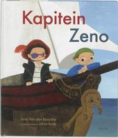 Kapitein Zeno