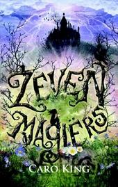Zeven magiërs