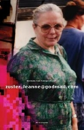 Zuster_Jeanne@godmail.com