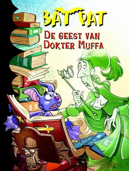 De geest van Dokter Muffa