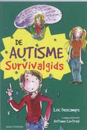 De autisme survivalgids