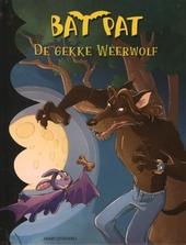 De gekke weerwolf