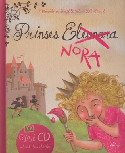 Prinses Eleonora