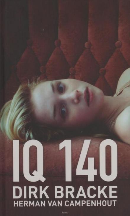 IQ 140
