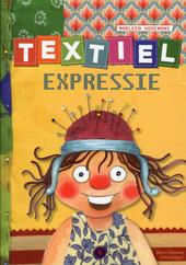 Textiel expressie