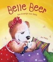 Een broertje voor Belle