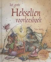 Het grote Hekselien voorleesboek