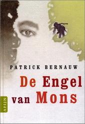 De engel van Mons