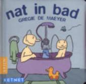 Nat in bad