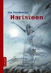 Hartsteen
