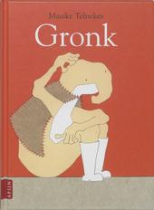 Gronk