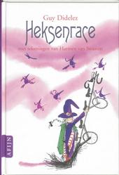 Heksenrace