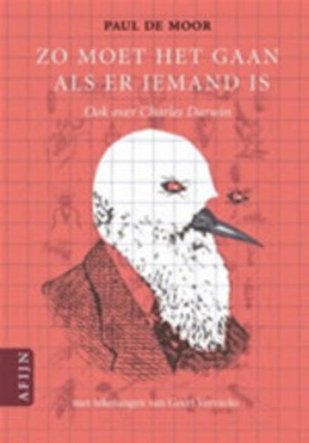 Bellen blazen in de violentuin : ook over Wolfgang Amadeus Mozart