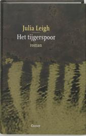 Het tijgerspoor