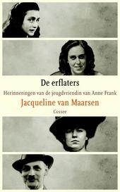 De erflaters : herinneringen van Jacqueline van Maarsen