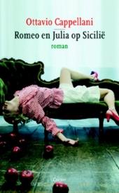 Romeo en Julia op Sicilië : roman