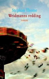 Weidmanns redding : roman