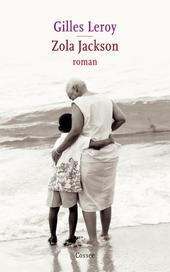 Zola Jackson : roman