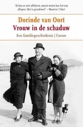 Vrouw in de schaduw : een familiegeschiedenis