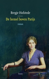 De hemel boven Parijs : roman