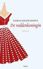 De voddenkoningin : roman